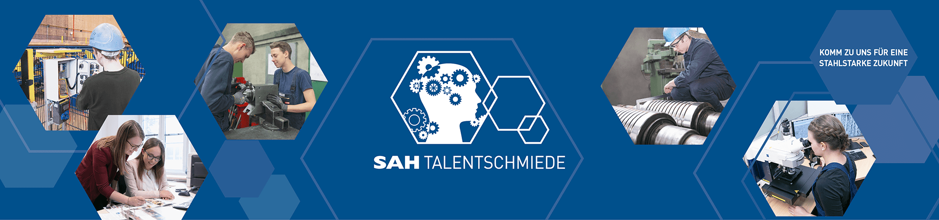 201811 Header Talentschmiede
