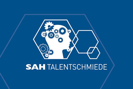 201811 Teaser Talentschmiede