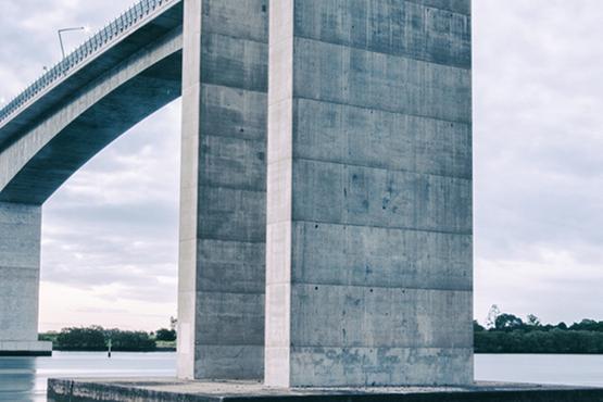 Gatewaybridge 1