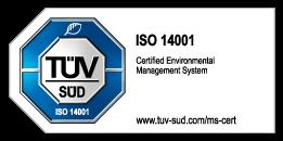 ISO 14001:2004 EN