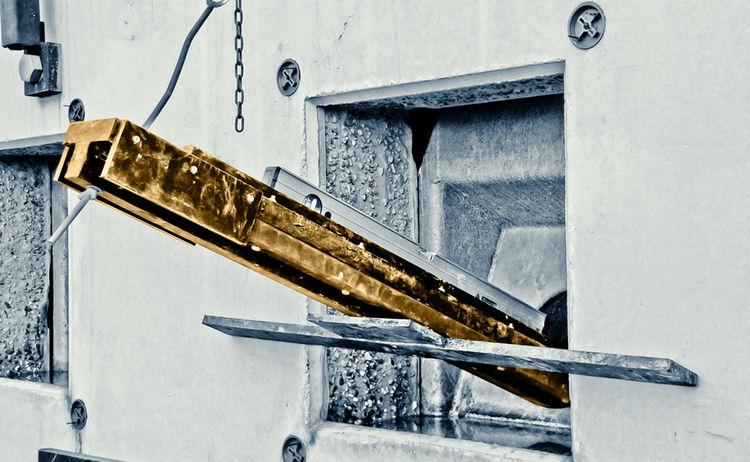 Mt Marine Ties Sas670 75 Bauer Nl Eemshaven 11 2006 Sz 073 1