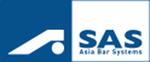 SAS Asia Logo