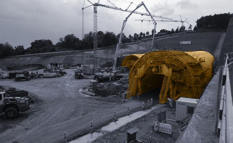 Tm05 Trimbergtunnel Hessen 01